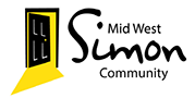 Mid West Simon Logo